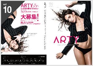 arty10